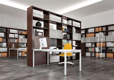libreria immagini libreria librerie da biblioteca the with immagini
