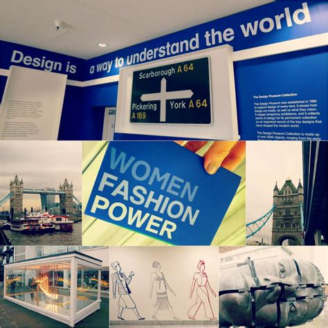 jobs at the design museum london women fashion power at the design museum the what now