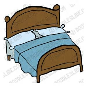 image bed clipart bed cliparts co