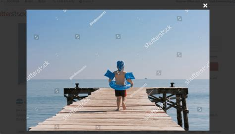 insights you can put to use watermark consulting shutterstock has reverse engineered google s watermark