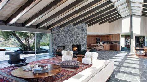 Adam S House by Adam Levine Lists Beverly Estate Variety