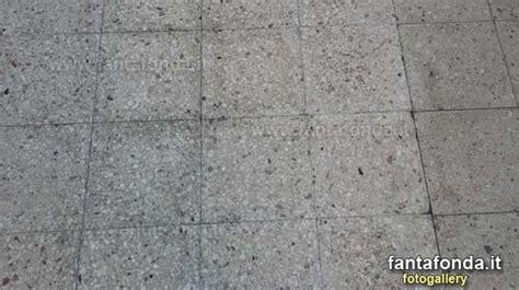 piastrelle per esterno in cemento mattonelle per esterno in cemento