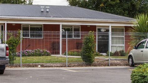 Residential Detox Fairfax by Otago Daily Times News Reported That Who