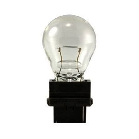 Kichler Light Bulbs Kichler 18 1 2 Watt Light Bulb With S8 Wedge Base 15599clr Destination Lighting