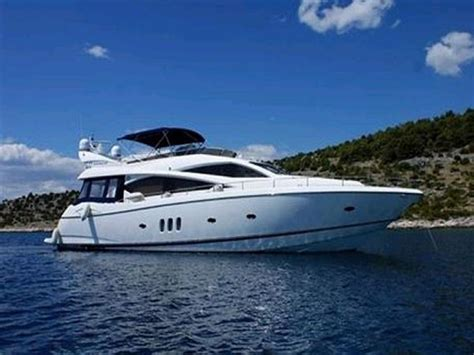 motor boats for sale athens greece sunseeker boats for sale in greece boats