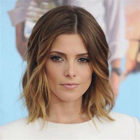 Frisuren Farbtrends 2016 by Farbtrends Frisuren 2017