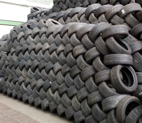 buy used tires the pros and cons of buying used tires used tires houston