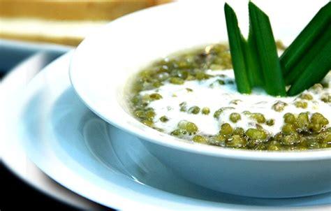 cara membuat bubur kacang ijo tanpa kulit resep bubur kacang hijau istimewa halhalal