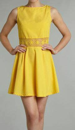yellow pattern skater 17 best images about twenty dresses under 163 20 on