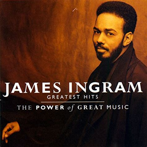 neymar s greatest hits a look at the brazilian soccer james ingram cd covers