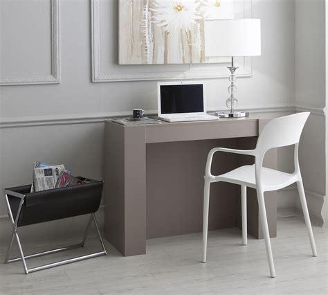 tavoli a consolle allungabili prezzi stunning tavolo consolle allungabile prezzi gallery