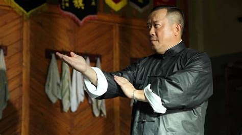 film ip man the final fight ip man the final fight 2013 backdrops the movie