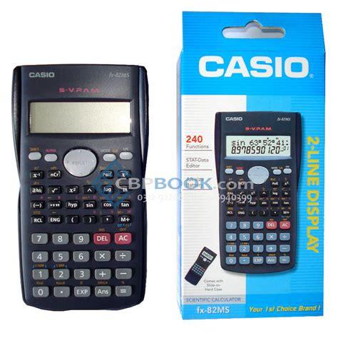 casio calculator casio scientific calculator fx 901 manual pdf