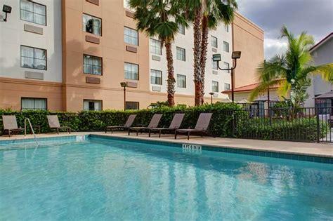 2 bedroom suites in west palm beach fl 홈우드 스위트 웨스트팜비치 homewood suites west palm beach 웨스트 팜 비치
