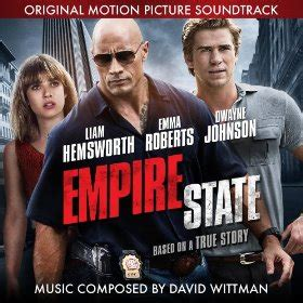 the switch 2013 music soundtrack complete list of empire state soundtrack list complete list of songs