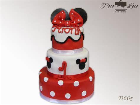 Car Set 8 In 1 Minnie 1 torta mini maus minnie mouse torta minniemousecake minniemousetorta dečije torte