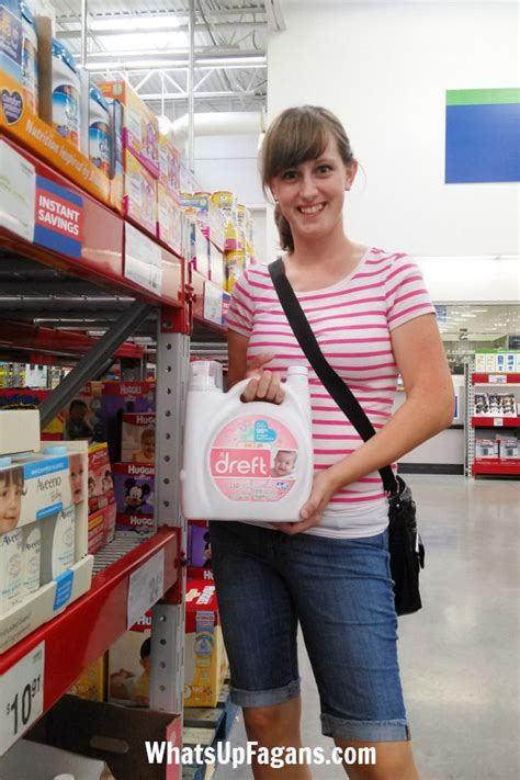Good Sam Club Monthly Giveaway - how parents prep for baby number four giveaway