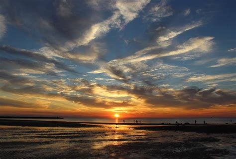 cape cod in august august sunset in east dennis ma cape cod my favorite