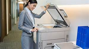 best home business top 10 best small business photocopy machine reviews 2017