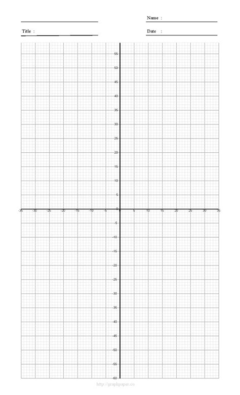 Printable Graph Paper With Measurements   printable graph paper legal size printable graph paper