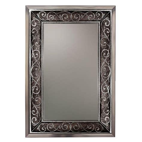 bathroom mirrors ottawa 100 bathroom mirrors ottawa hidden television shop