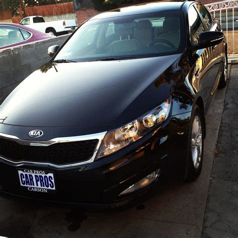 Car Pros Kia Of Carson by Car Pros Kia Of Carson 795 Photos Car Dealers Carson