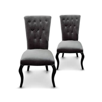 int 233 ressant salon designs 192 salle a manger gris anthracite