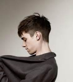 haircuts for boys 2015 haircuts new hairstyles for men 2015