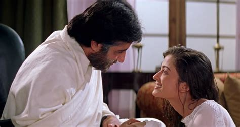 lal badshah film actor bachchan ki 10 films that revived the dying careers of bollywood stars