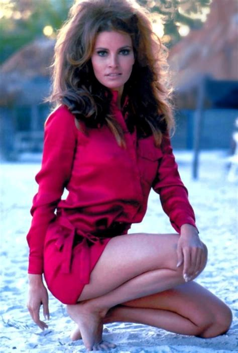 raquel welch kingston 68 best images about raquel welch on pinterest raquel