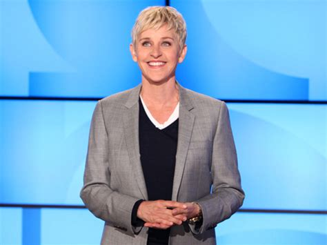 Ellen Tv Giveaway - the ellen degeneres show the place for ellen tickets celebrity photos videos games