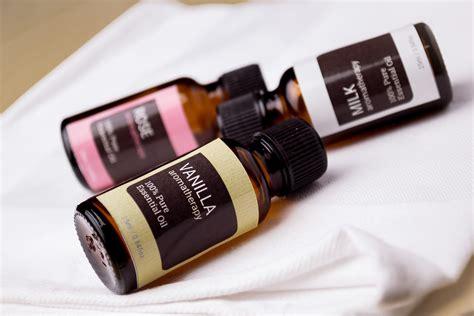 Essential Untuk Burner Aromaterapy Eceran pusat grosir billionspa aromatherapy 087785597169