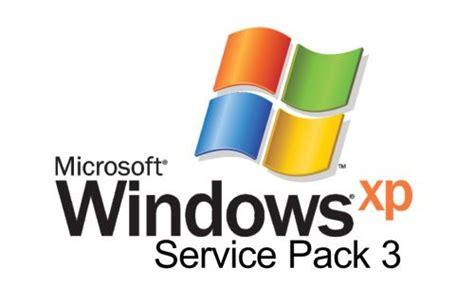 free download windows xp sp3 microsoft windows xp service pack 3 sp3 full version