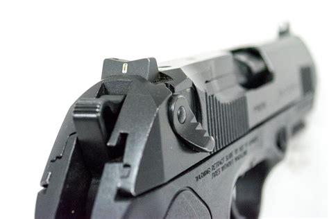 Barnes Tac Xpd 45 Acp Barnes Tac Xpd 9mm Ammo Test Barnes Tac Xp 45 Acp P My