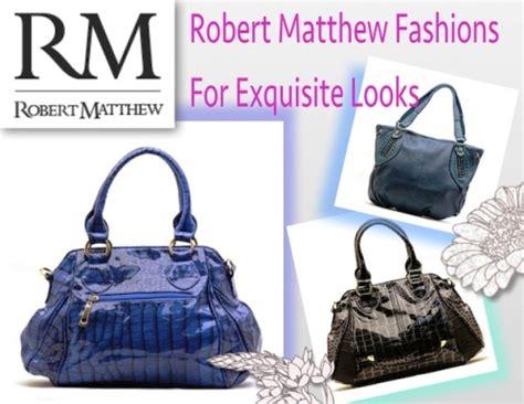 W Magazine Saks Designer Purse Giveaway by Robert Matthew S Handbag Giveaway