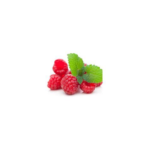 Tfa Raspberry Sweet 10ml tpa aroma raspberry sweet 10 ml