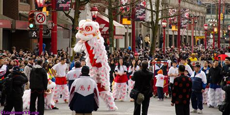 new year 2016 international vancouver celebrating 2016 new year in vancouver s chinatown