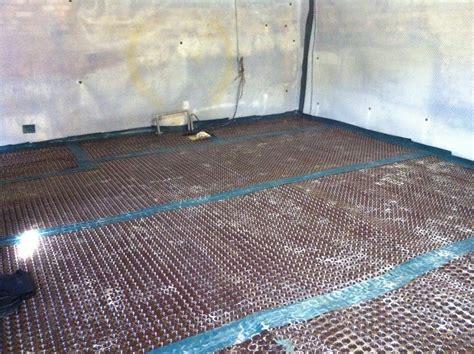 d basement co 100 feedback d proofing specialist