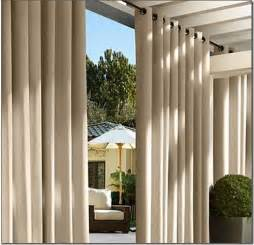 Curtains For Sliding Glass Doors Sliding Glass Door Drapes The Insulated Shades