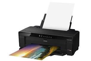 Best Small Office Printer Uk The Best Inkjet Printers Of 2017 Mfc J5720dw