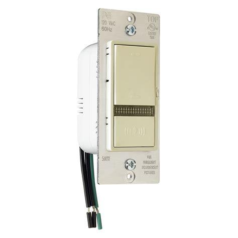 gordon electric supply locations p s tm8locator i 500w home locator switch ivory gordon