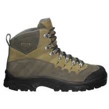 Sepatu Tracking tapak tangerang persiapan perlengkapan pendakian