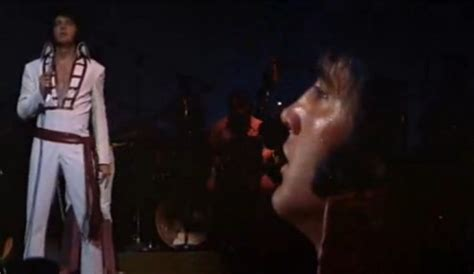 elvis presley ive lost you thats the way it is 1970 remembering elvis presley on the 35th anniversary of his