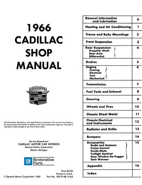 free auto repair manuals 1966 ford falcon regenerative braking service manual 1966 ford mustang body repair manual 1966 ford comet falcon fairlane mustang