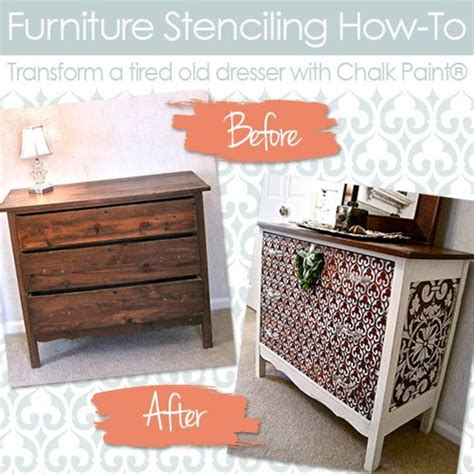 furniture blogs 8 best images about stencils on pinterest lowes damask