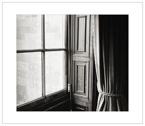 rideau noir et blanc 2825 rideau noir et blanc tringle rideau noir luxe rideau fils