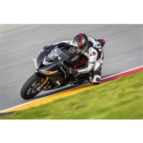 Motorrad Lederkombi Probiker probiker prx 14 leder einteiler louis ansehen