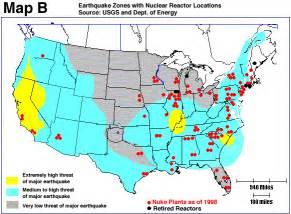 flood zone maps maps safe zones flood maps