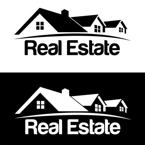 white house realty real estate agent clipart black and white real estate agent cartoon 4 of 79 clipart