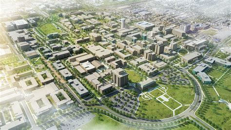 Home Zone Design Guidelines by Texas A Amp M Campus Master Plan Ayers Saint Gross